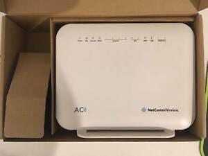 network gateway wireless in Melbourne Region, VIC | Gumtree