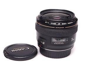 Canon-EF-28-mm-F-1-8-USM