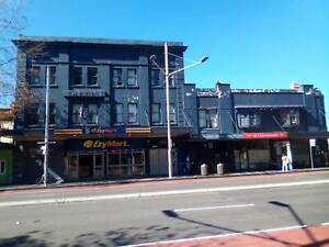 ROOMS AVAILABLE Taylor Square Boarding House East Sydney