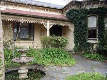 ONE BEDROOM AVAIL. IN THIS PICTURESQUE HOUSE Parklands Burnie Area Preview