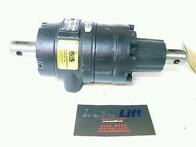 207-1029-001 Rebuilt Char-lynn Torque Generator 2071029001 207-1029 2071029