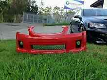 VE SV6/SS/SSV front bar. Maitland Maitland Area Preview