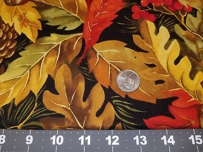 - DOG CAT BANDANA Over Collar XS-L HARVEST GORGEOUS LEAVES Trees Fall CLOSEOUT!