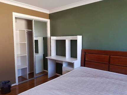 Westmead Parramatta one bedroom for rent $210/week