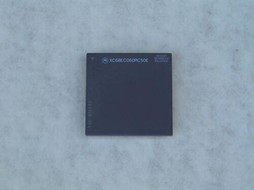 Motorola 50 MHz 68060 Processor