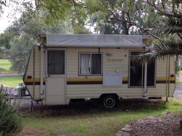 Lastest Tent  Caravan Amp Campervan Accessories  Gumtree Australia Toowoomba