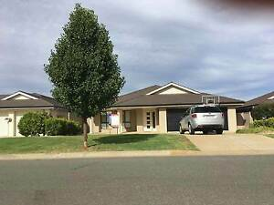 4 bedroom house for rent in Wagga Wagga $ 460 per week. Wagga Wagga Wagga Wagga City Preview