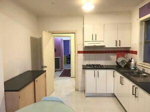 Room for rent - Reservoir