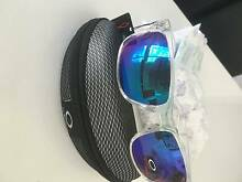 oakley sunglasses Redwood Park Tea Tree Gully Area Preview