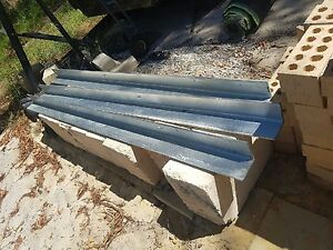 Lintels galvanised for sale Aubin Grove Cockburn Area Preview
