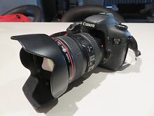 ALMOST ALL GONE, BE QUICK!!! CANON EOS 7D DSLR AND ACCESSORIES Southern River Gosnells Area Preview