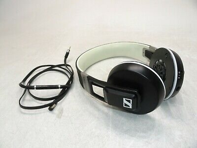 sennheiser wireless headphone for sale  Shipping to India