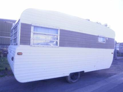 YORK CARAVAN FOR SALE, GEELONG Leopold Geelong City Preview