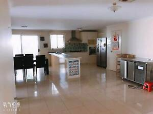 huge house 5x3 to rent for big family