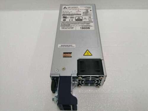 Arista PWR-1900-DC-R PWR-00240-02 1900W DC Switch Power Supply