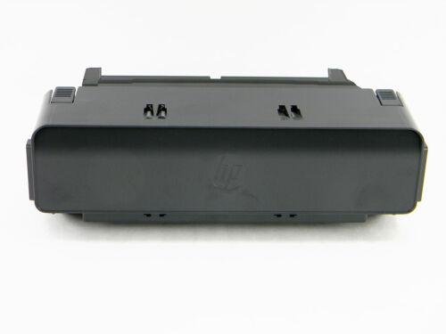 Genuine REAR DUPLEX A7F64-60043 for HP OFFICEJET PRO 8625