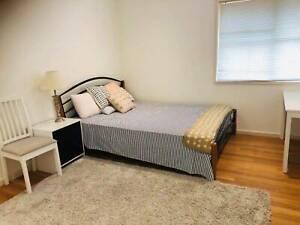 Hurstville room for rent