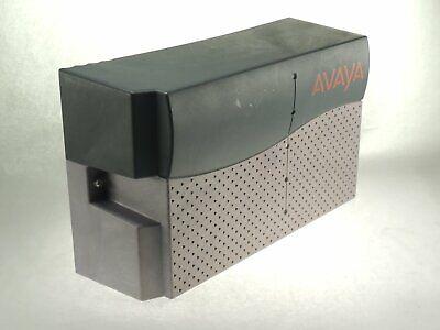 Avaya Partner Advanced Communications System Acs 103h528 Bezel Faceplate Only