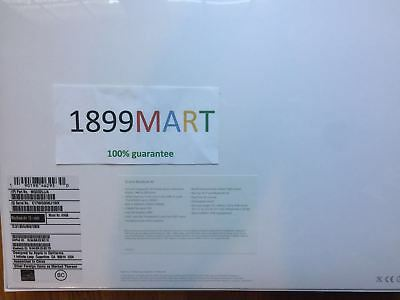 "Brand New 2017 Apple 13"" MacBook Air 128GB SSD 8GB MQD32LL/A"