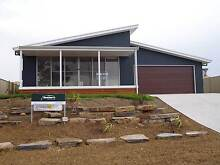 FOR RENT - 5 Marina Way, Mannum Waters - Available Now Mannum Mid Murray Preview