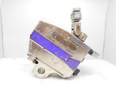 Hytorc Stealth-22 Hydraulic Power Drive Unit Hydraulic Wrench Head