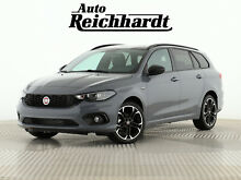 Fiat Tipo Kombi S-Design MY20 MORE