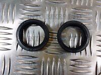 Coppia Paraoli Forcella Per Husqvarna Te 310 Ie 2009 -  - ebay.it