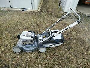 victa self propelled lawn mowers | Lawn Mowers | Gumtree Australia Free Local Classifieds