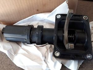 A never used 2007 Dodge Ram 1500 4WD Actuator