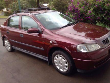 Holden Astra city 04