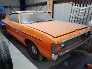 VH Valiant Charger 245 Hemi 6cyl Bathurst Bathurst City Preview