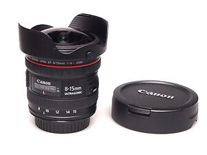 Canon-EF-8-15-mm-F-4-L-USM-Fisheye-Zoom
