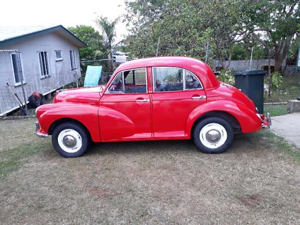 morris 1100 for sale in australia gumtree cars. Black Bedroom Furniture Sets. Home Design Ideas