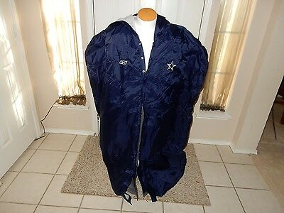 best website 40f5a 8ca66 Football-NFL - Sideline Jacket - 2 - Trainers4Me
