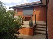 House to Rent in Wanniassa Wanniassa Tuggeranong Preview