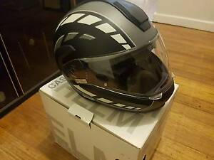 BMW System 6 Evo Flip Face Helmet - Dynamic 62/63 Templestowe Lower Manningham Area Preview