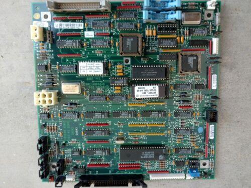 Купить Dresser Wayne OCPT CAT Control Board 883434-001 883970-R01