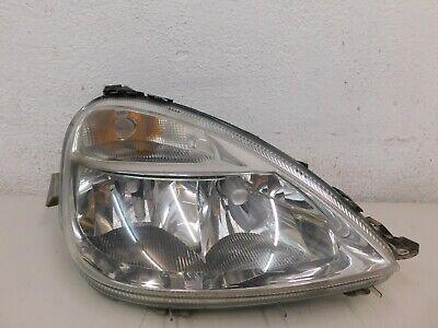 Scheinwerfer Vorne Rechts  Mercedes-benz A-klasse 168 0301192202 L73