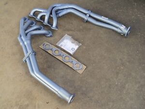 Left Hand Drive Holden Commodore LS1 VT VZ TRI Y Pacemaker ...