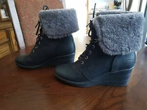 Uggs brand. New size 8