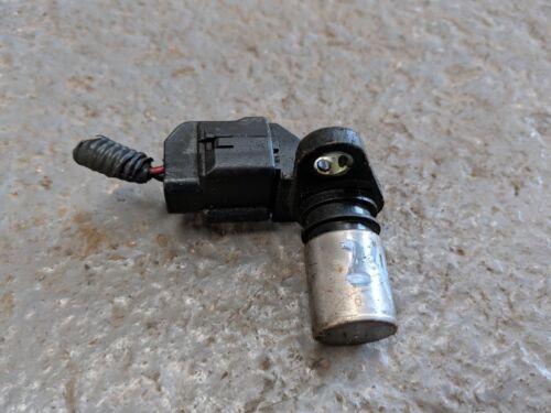 VOLVO XC90 2.9 CRANKSHAFT POSITION SENSOR 30637803