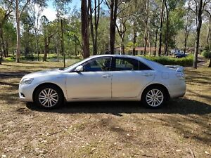 2011 Toyota Aurion Touring SE - MUST SELL THIS WEEK!! - CHEAP!!