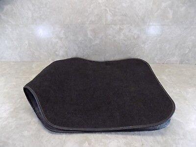 Fits 85-93 Cadillac Deville//Fleetwood Dashboard Mat Pad Dash Cover