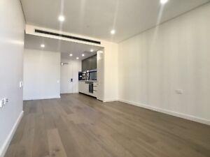Zetland Brand new 1 bedroom apartment for rent