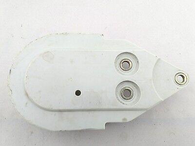 Stihl Ts460 Ts350 Concrete Cut-off Saw Belt Cover 4201 706 8101