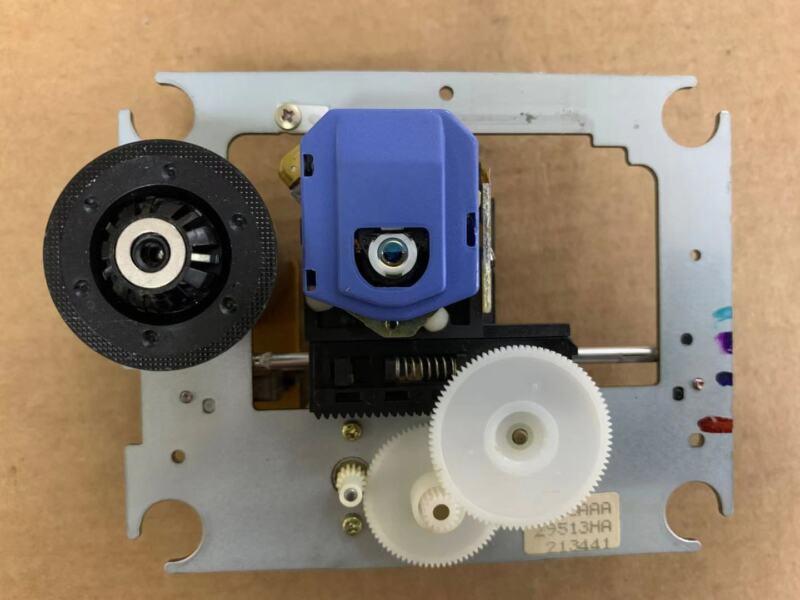 Original KHM-230AAA laser head Marantz SACD laser head KHM-230ABA laser head