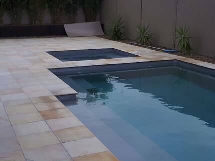 Leading hand labourer - concreting, landscaping, pool fencing Ipswich Ipswich City Preview
