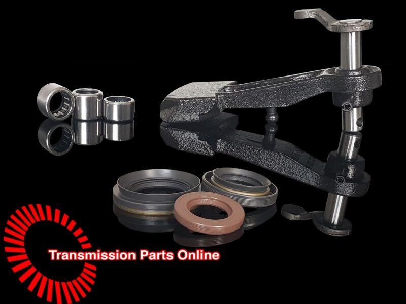 Vauxhall /& Opel Vivaro PK5 PF6 Genuine Selector Arm /& Bearing Kit PK6