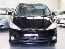 2005 Toyota Estima/Tarago Van/Minivan 8 seater Bayswater Knox Area Preview