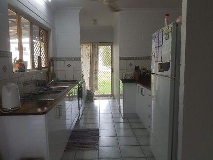 3 Bedroom House for Rent, Rosebery